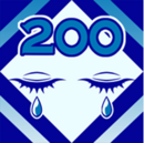 200Trials.png