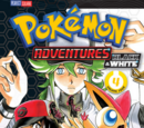 Pokémon Adventures: Volume 46