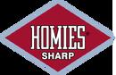 HomiesSharp-Logo.png
