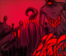 2-97 Chaos suras.png