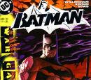Batman (633)