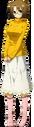 Hinata Himezuru (Character Artwork, 2, Type C).png