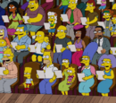 Images - Comic Book Guy