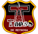 Topos de Reynosa