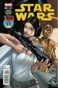 Star Wars Vol 2 5 Mile High Comics Variant.jpg