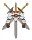 SwordMan EXE.png