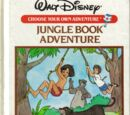 Jungle Book Adventure