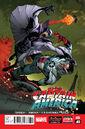 All-New Captain America Vol 1 6.jpg