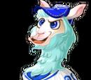Ace Llama