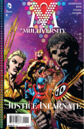 The Multiversity Vol 1 2.jpg