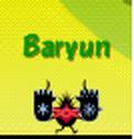 Baryun.png