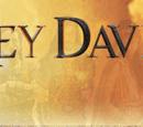 Rey David (Serie brasileña)