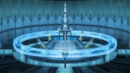 Kalos Power Plant Central Ring.png