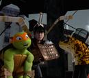 Yo Soy Mondo Gecko