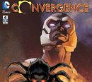 Convergence Vol 1 4