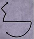 Symbol of Creator.png