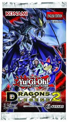 Dragons il dono del drago dvd sigillato dreamworks cartone animato