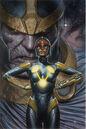 Infinity Gauntlet Vol 2 1 Granov Variant Textless.jpg