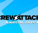 ScrewAttack TV