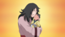 Kurenai and child.png