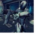 Primed Slip Magazine