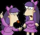 Sherri e Terri
