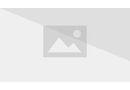 Daring Mystery Comics Vol 1 1 003.jpg