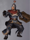 Cao Ren Alternate Costume 2 (DW4).png