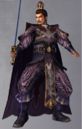 DW5 Cao Cao Alternate Outfit.png
