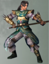 DW5 Jiang Wei Alternate Outfit.png