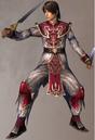 DW5 Lu Xun Alternate Outfit.png