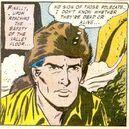 Davy Crockett 0001.jpg