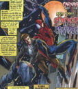 Peter Parker (Earth-616) and Peter Parker (Ben Reilly) (Earth-616) 002.jpg