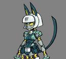 Robo-Fortune/Gallery