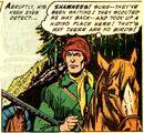Daniel Boone 0001.jpg