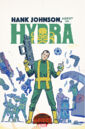 Hank Johnson, Agent of Hydra Vol 1 1 Walsh Variant.jpg