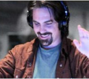 Alwaysmore2hear/Bear McCreary Answers Your Questions