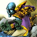 D'Jrok (Earth-928) Doom Vol 1 44.jpg