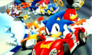 Sonic Generations 3DS artwork 13.png