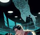 Convergence: Superman Vol 1 2/Images