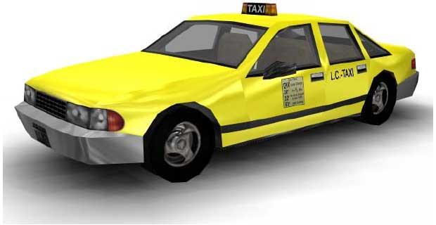 CapitalAutos_Render_Taxi.jpg