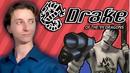 DrakeOfThe99Dragons.png