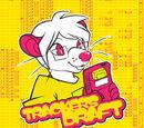 Tracker's Draft