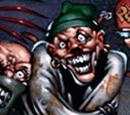 Psycho Brigade