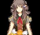 Asagiri Akane