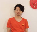 Kimura Ryouhei