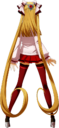 Kuon Glamred Stroheim (Character Artwork, 7, Type A).png
