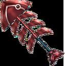 FrontierGen-Partnyer Weapon 014 Render 001.png