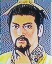Liu Bei (GTK).png