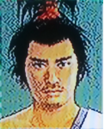 Nobunaga Oda (GTK).png